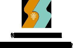 栃木県障害者スポーツ協会
