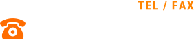 tel:028-624-2761