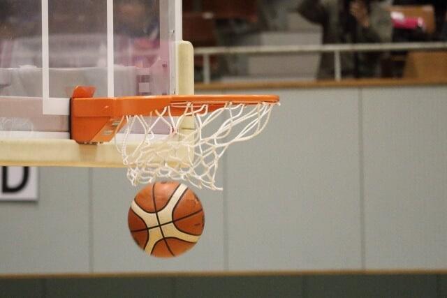 栃木県車椅子バスケットボールクラブ