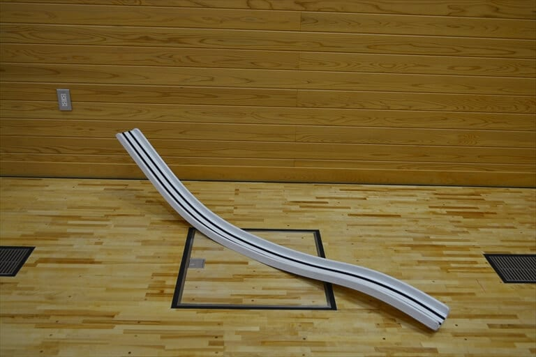 ランプ<br /> ※NHK厚生文化事業団様より4セットを寄贈いただきました。