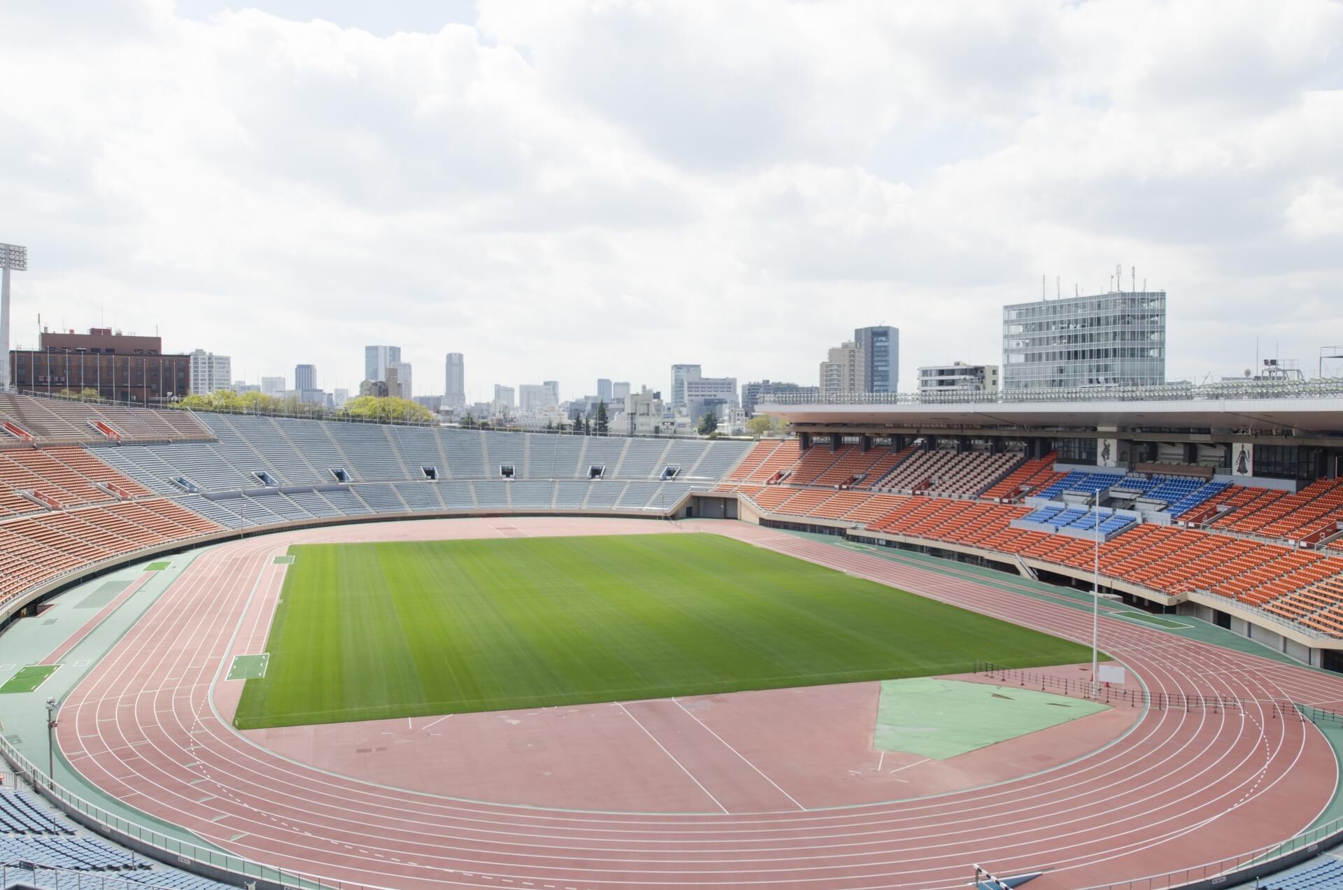 栃木県障がい者スポーツ指導者協議会