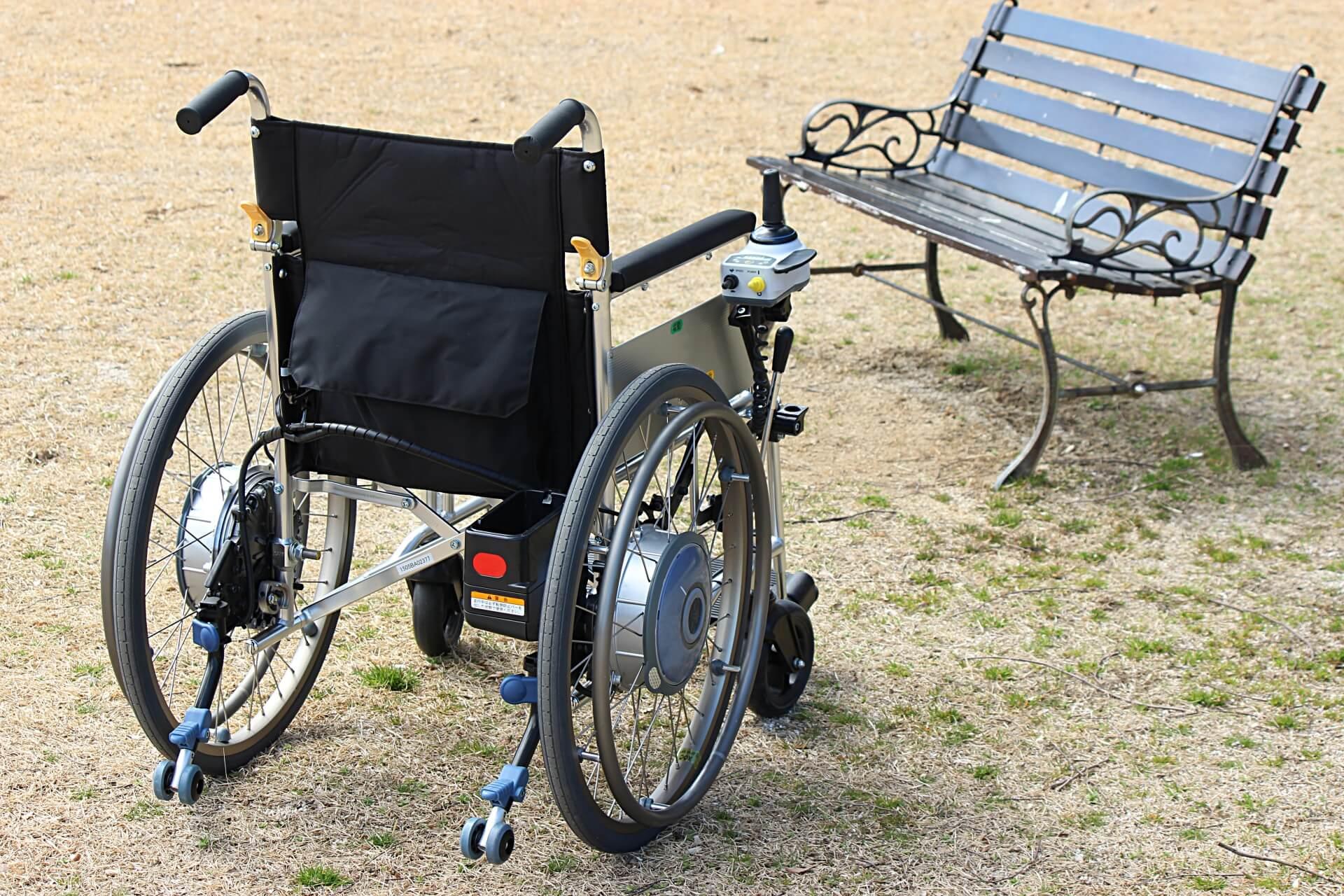 全日本車椅子ダンス協会